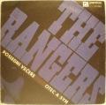 Rangers, The