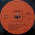 Santana -Santana 3