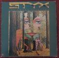 Styx-The Grand Ilusion