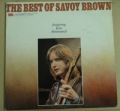 Savoy Brown-The Best of
