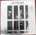 The Who-McVicar Soundtrack