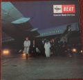 The English Beat-Special Beat Service