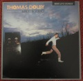 Thomas Dolby-Blinded by Science