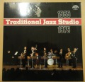 Traditional Jazz Studio