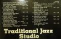 Traditional Jazz Studio-1927-1940