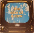 Wonder Stuff, The-The Size Of A Cow / Radio Ass Kiss