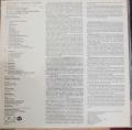 Wolfgang Amadeus Mozart -Requiem K. 626
