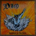 Dio-Rainbow in the Dark