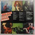 David Bowie-Christiane F