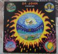Dr. John-In the Right Place