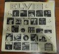 Elvis Presley-From Elvis Presley Boulevard, Memphis, Tenessee