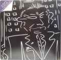 Gary Myrick And The Figures-Gary Myrick And The Figures