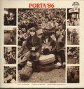 Porta '86-Porta '86