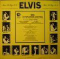 Presley Elvis-That's The Way It Is