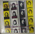 Pink Floyd-ALLEN'S
