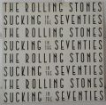 Rolling Stones-Sucking In The Seventies