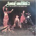 Santa Esmeralda-The House Of The Rising Sun