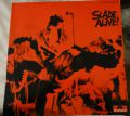 Slade-ALIVE! AND ALIVE VOL II