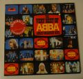 ABBA-THE VERY BEST ABBA