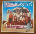 Bill Doggett-Gon Doggett