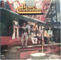 Brass Construction-Brass Construction