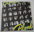 Blondie-Eat to the Beat