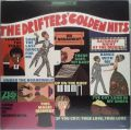 Drifters, The