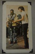 Freddie King [ERIC CLAPTON-CREAM]-1934-1976