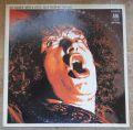 Joe Cocker [Jimmy Page - Led Zeppelin,Steve Winwood,Chris Stainton,Hanry McCulough