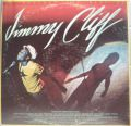 Jimmy Cliff-In Concert The Best 0f