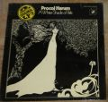 Procol Harum-A Whiter Shade of Pale / A Salty Dog