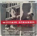 William Clauson