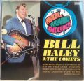 Bill Haley & The Comets-Rock Around The Clock