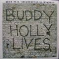 Buddy Holly & Crickets, The