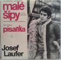 Josef Laufer A Their Majesties