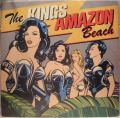 Kings, The-Amazon Beach
