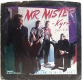 Mr. Mister-Kyrie / Run To Her