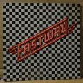 Fastway Fast Eddie Clarke - [Motörhead ,