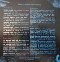 EDWIN STARR , ORIGINALS , GLADYS KNIGHT , MICHAEL JACKSON , MARVIN GAYE-CERNA GALAXIE