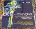 Johannes Brahms / Richard Strauss
