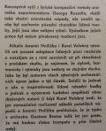 KAREL VELEBNÝ A JAROMÍR HNILIČKA-TÝNOM TÁNOM