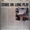 Stars On / Long Tall Ernie And The Shakers‎