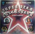 Super Star Collection