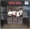 Folk Team-Folk Team