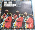 Mountain-The Best of Mountain