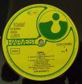 Syd Barrett [Pink Floyd]-Opel