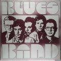 Blues Band, The