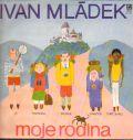 Ivan Mladek