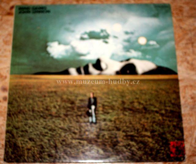 """John Lennon: Minds Game - Vinyl(33"""" LP)"""