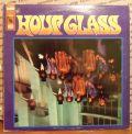 Hour Glass-Hour Glass